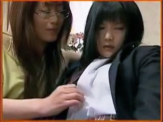 Student Daughter Asian Asian Lesbian Daughter Daughter Ass