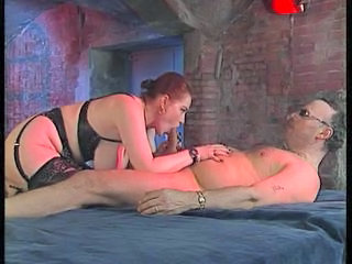 German Big Tits Blowjob Big Tits Blowjob Big Tits Chubby Big Tits German