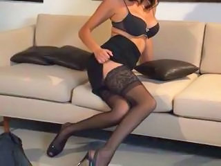 Legs Stockings Big Tits Big Tits Milf Big Tits Stockings Milf Big Tits