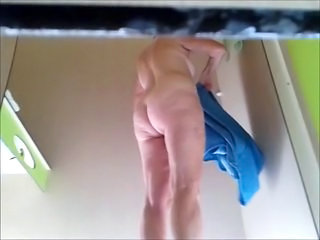 European French HiddenCam French Mature French Milf Hidden Mature