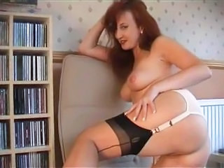 Ass Stockings Solo Milf Ass Milf Stockings Nylon