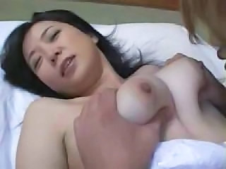 MILF Mom Nipples Japanese Milf Milf Asian