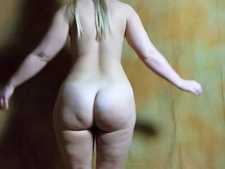 Homemade Amateur Ass Amateur Amateur Chubby Ass Dancing