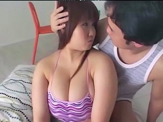 Big Tits Natural Asian Big Tits Asian Cumshot Bbw Asian