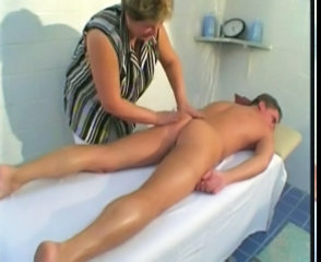 Mature Old and Young  Mature Ass Mature Bbw Old And Young
