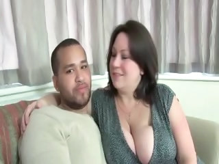 BBW Big Tits MILF Bbw Mature Bbw Milf Bbw Mom