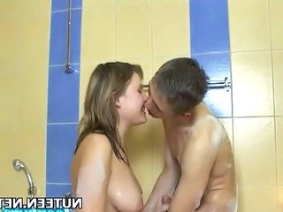 Showers Teen Beautiful Teen Orgasm Teen Shower Teen