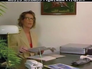 Office Milf In Stockings Fucks Mature Mature Porn Granny Old Cumshots...