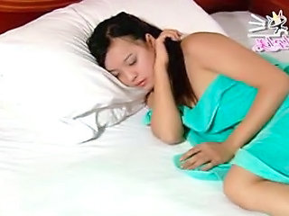 Sleeping Asian Teen Asian Teen Sleeping Teen Teen Asian