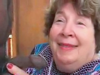 Granny Blowjob Interracial Grandma Granny Cock German Anal German Vintage