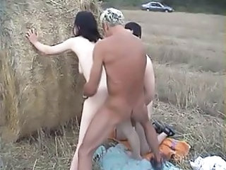 Farm Interracial Outdoor Amateur Hardcore Threesome Outdoor Farm Hardcore Amateur Interracial Amateur Interracial Threesome Outdoor Amateur Threesome Amateur Threesome Interracial Threesome Hardcore Amateur Mature Anal Huge Granny Stockings Hidden Mature Spy Amateur Ejaculation Orgasm Teen Toy Masturbating Turkish Mature Arab Beauty
