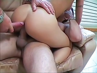 Anal Ass Double Penetration Hardcore Threesome Double Anal Older Man Threesome Anal Threesome Hardcore Dildo Babe Boss Toy Anal Turkish Mature