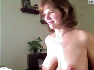 Mature Saggytits Webcam Webcam Mature