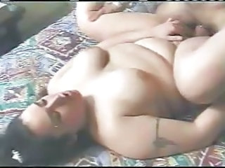 Arab Amateur BBW Arab