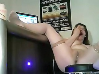 Masturbating Toy Webcam Masturbating Toy Masturbating Webcam Toy Masturbating