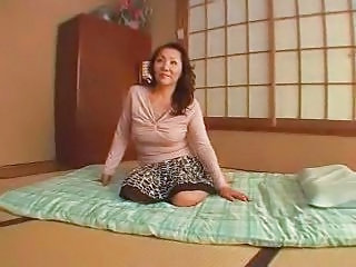Asian Mature Old And Young Asian Mature Mature Asian Mature Young Boy
