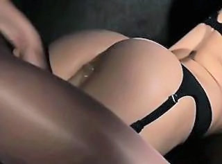 Ass Lesbian Stockings Strapon Teen Teen Lesbian Teen Ass Stockings Rubber Lesbian Teen Lesbian Strapon Strapon Teen Strapon Ass Rubber Leather Licking Shaved Squirt Orgasm Squirt Pussy Teacher Teen Teen Babysitter Teen Toy