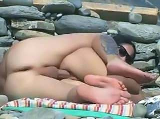 Nudist Beach Voyeur Beach Nudist Beach Sex Beach Voyeur