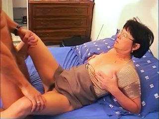 Granny Granny Anal Mother German Fisting Milf Facial