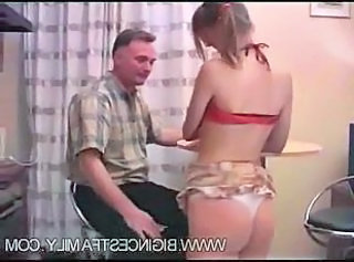 Amateur Daddy Daughter Amateur Teen Dad Teen Daddy