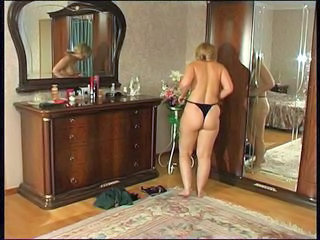 Russian Mature Ass Amateur Chubby Chubby Amateur Chubby Ass
