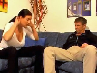German Natural Big Tits Big Tits German Big Tits Milf German Milf