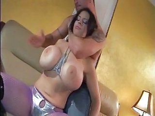 Black Biggest woman porno