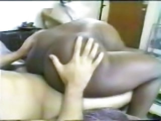 Uniform Ass Cheerleader Cheerleader Ebony Ass