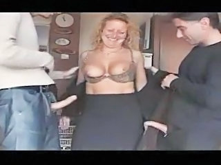 British European Mature Squirt Threesome British Mature Mature British Mature Threesome European British Squirt Mature Threesome Mature British Milf British Anal Erotic Massage Massage Big Tits Masturbating Big Tits Dorm Stewardess