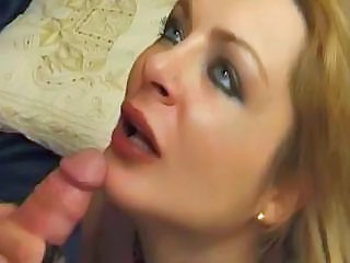Anal Natural French Blowjob Milf French Anal French Milf