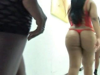 Brazilian Groupsex Latina Brazilian Ass Latina Anal Orgy
