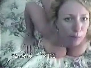 Amateur Homemade MILF Homemade Mature Homemade Wife Housewife