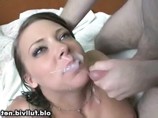 Daddy Cumshot Old and Young Cumshot Teen Dad Teen Daddy