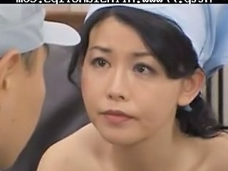 Mature Asian Chinese Asian Cumshot Asian Mature Chinese