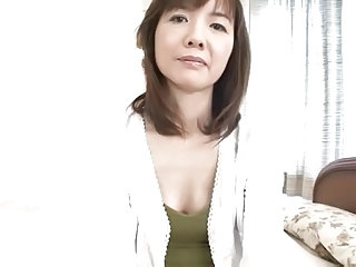 Mature Asian Japanese Asian Mature Japanese Mature Japanese Milf