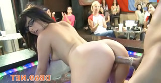 Babe Big Cock  Ass Big Cock Babe Ass Cfnm Party