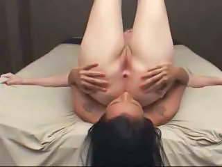 Lesbian Licking Pussy Ass Licking Lesbian Licking Pussy Licking