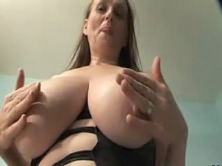 Mature  Big Tits Beautiful Big Tits Big Tits Big Tits Mature