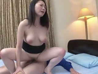 Saggytits Riding Mature Asian Mature Japanese Mature Mature Asian