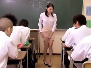 School Japanese Teacher Japanese Milf Japanese School Japanese Teacher