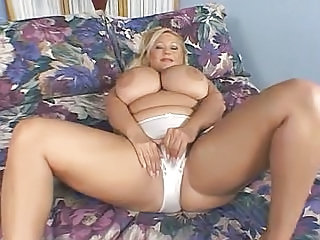Big Tits Masturbating Bbw Masturb Bbw Mature Bbw Tits