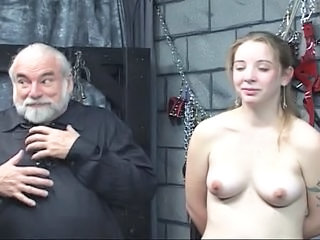 Bdsm Daddy Old and Young Daddy Old And Young