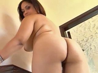 Latina Ass Lubben Lubben Ass Latina Milf Milf Ass