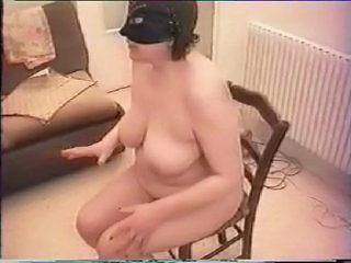 Fetish Slave French Amateur French Amateur Mature Anal Footjob Domination