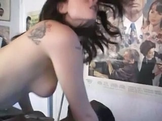 Cuckold Tattoo Cute Girlfriend Share