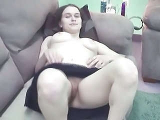 Solo Teen Amateur Amateur Teen Homemade Teen Masturbating Amateur