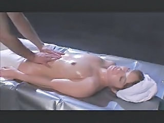 Massage Asian Babe Asian Babe Babe Ass Massage Asian