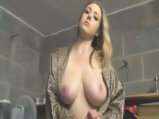 Stripper Big Tits Amazing Big Tits Amazing Big Tits Teen Teen Big Tits