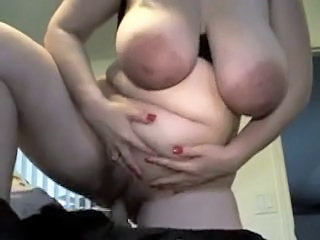 Riding Natural Homemade Amateur Big Tits Bbw Amateur Bbw Tits
