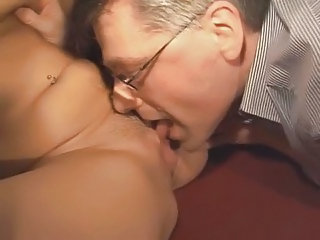 Daddy Licking Daddy Old And Young